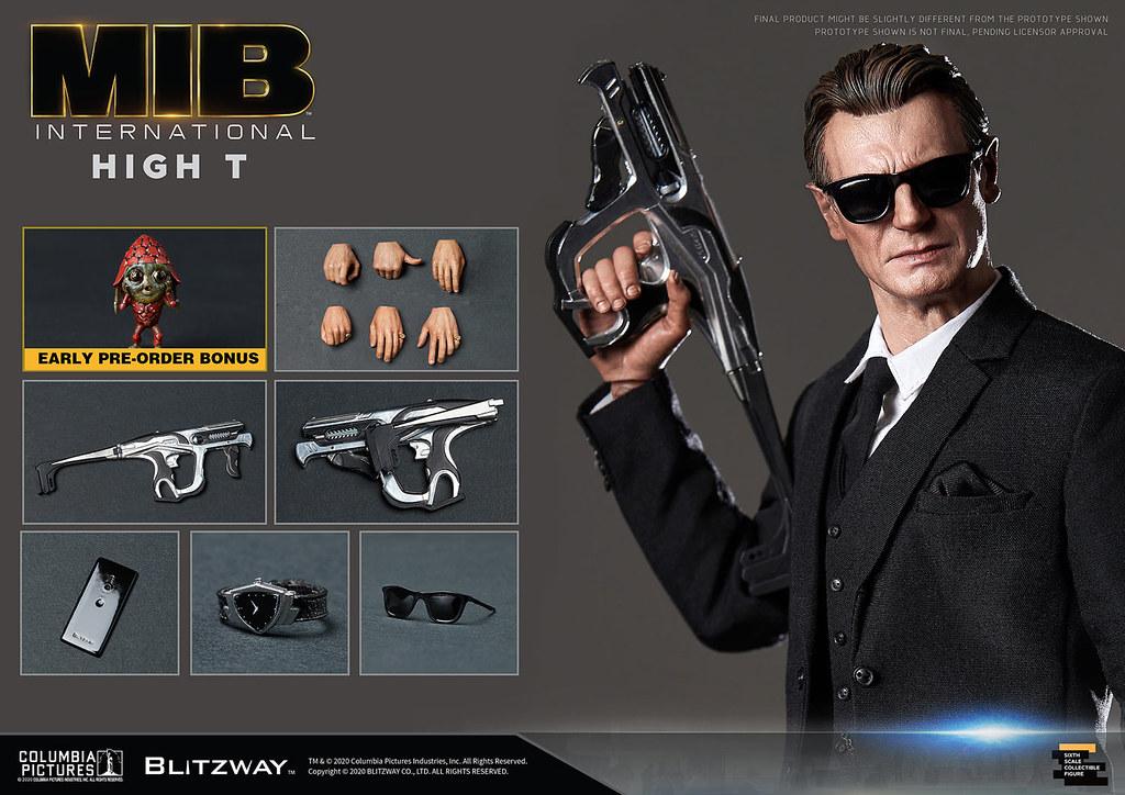 Link a MIB_Agent_H_Hight_T_Blitzway-18