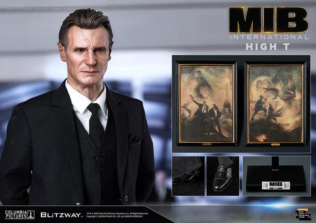 Link a MIB_Agent_H_Hight_T_Blitzway-19