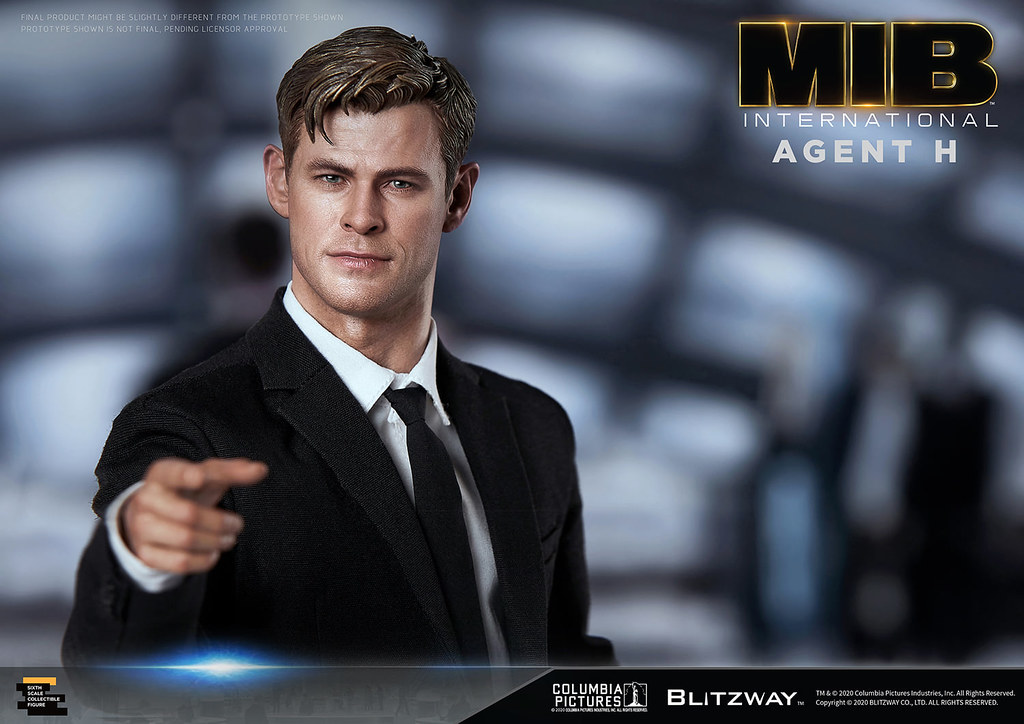 Link a MIB_Agent_H_Hight_T_Blitzway-2
