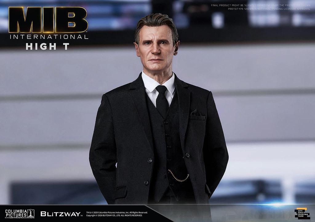 Link a MIB_Agent_H_Hight_T_Blitzway-20