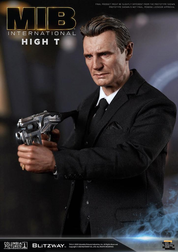Link a MIB_Agent_H_Hight_T_Blitzway-21