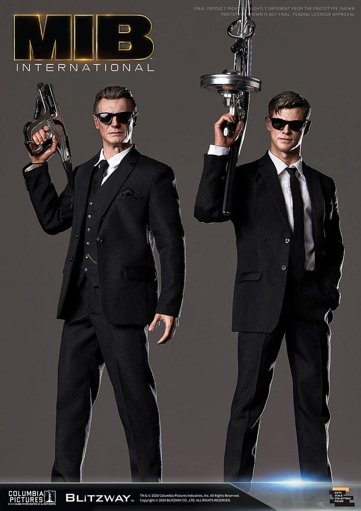 Link a MIB_Agent_H_Hight_T_Blitzway-22