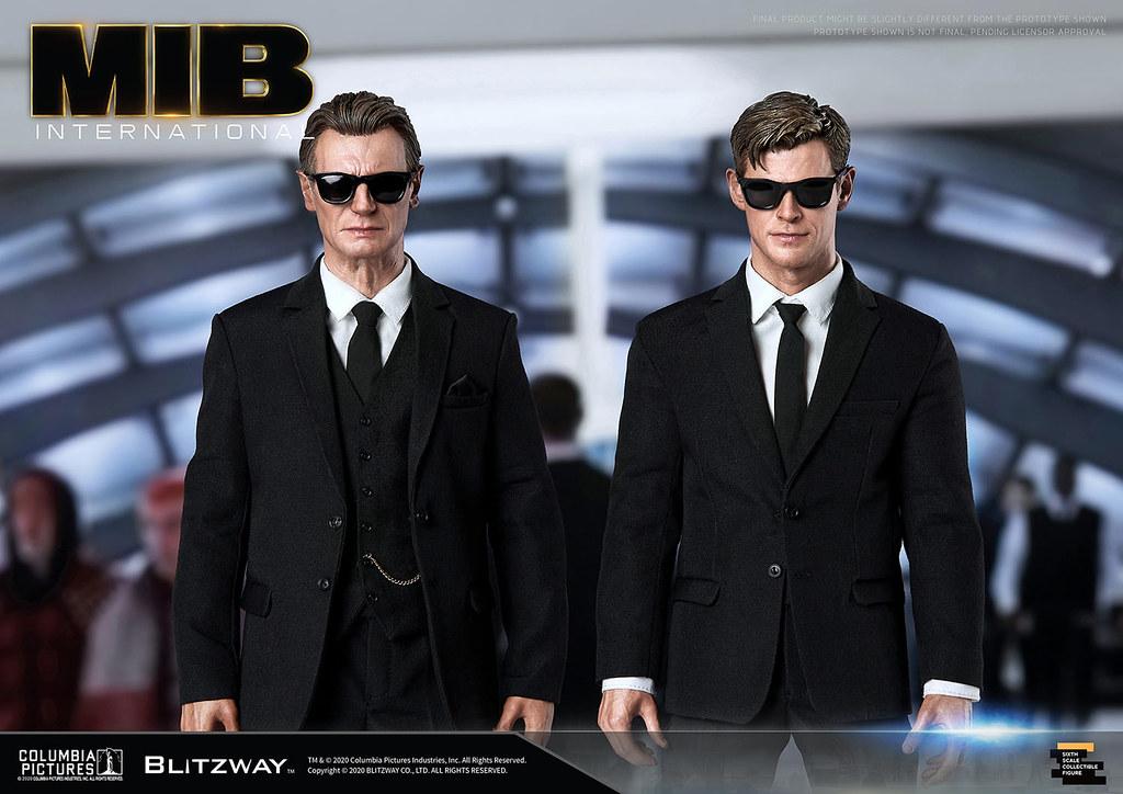 Link a MIB_Agent_H_Hight_T_Blitzway-23