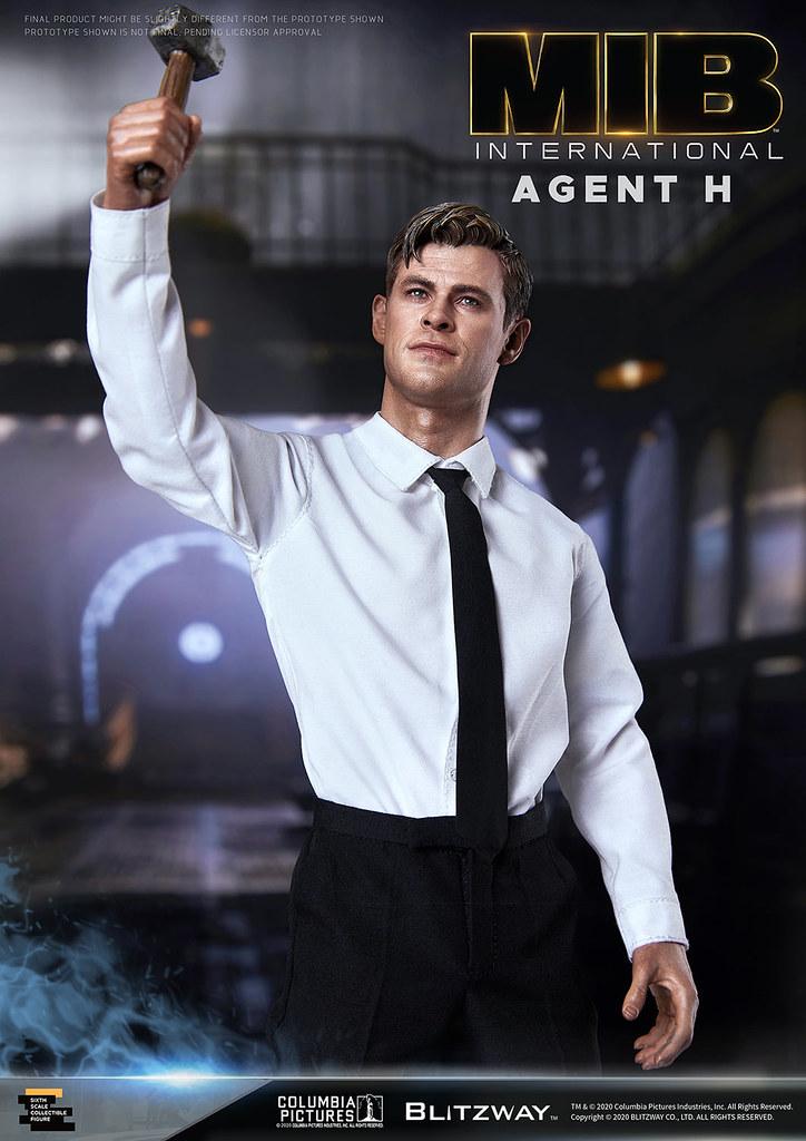 Link a MIB_Agent_H_Hight_T_Blitzway-3