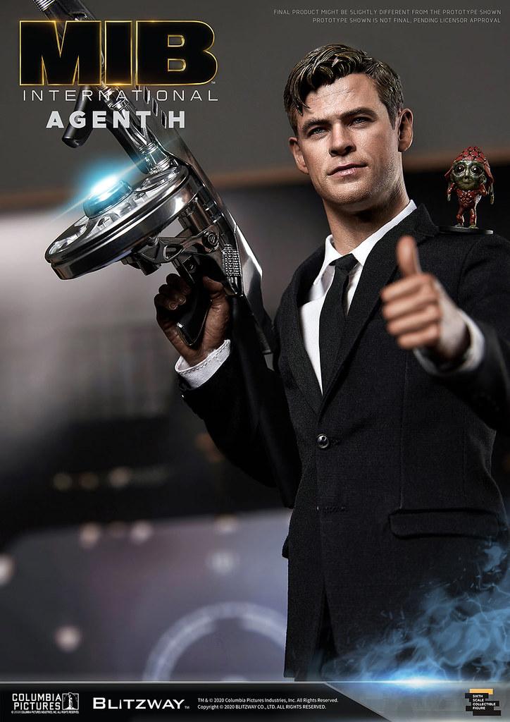Link a MIB_Agent_H_Hight_T_Blitzway-4