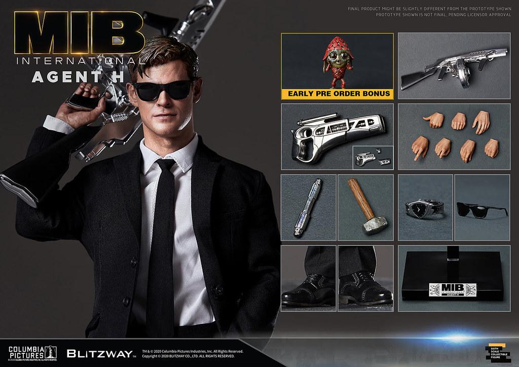 Link a MIB_Agent_H_Hight_T_Blitzway-5