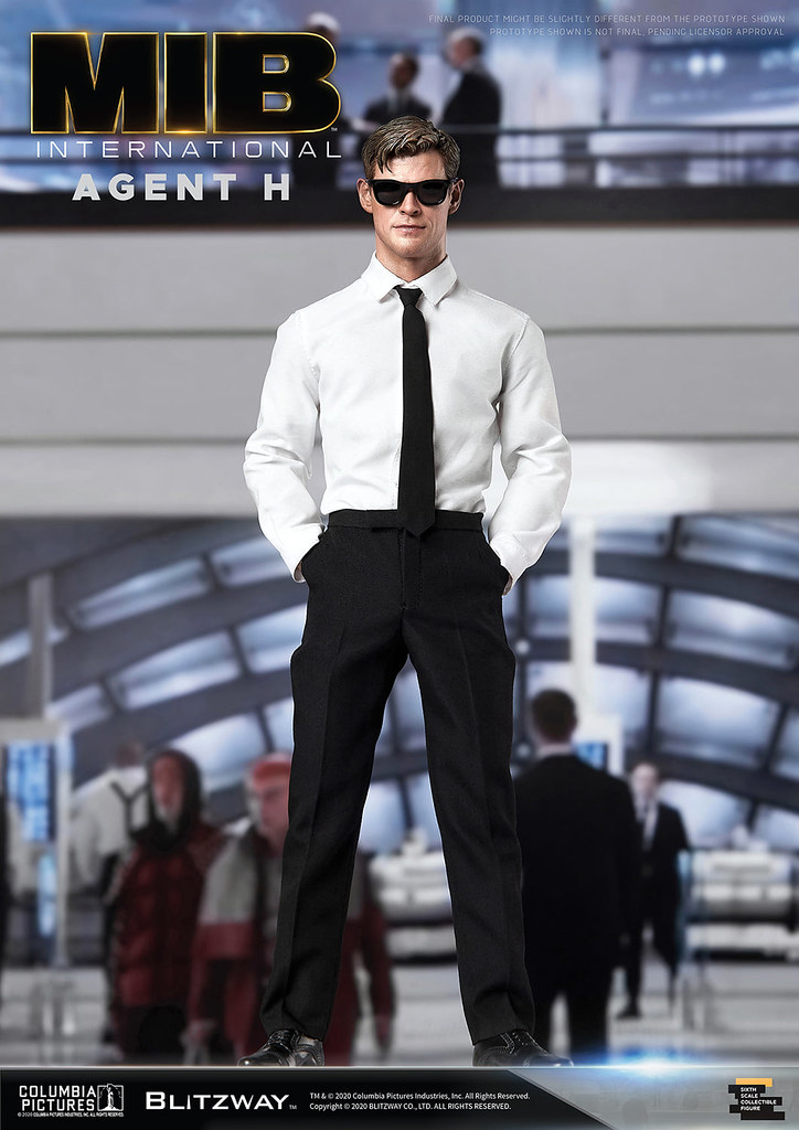 Link a MIB_Agent_H_Hight_T_Blitzway-8