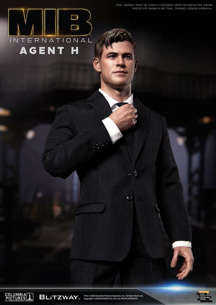 Link a MIB_Agent_H_Hight_T_Blitzway-9
