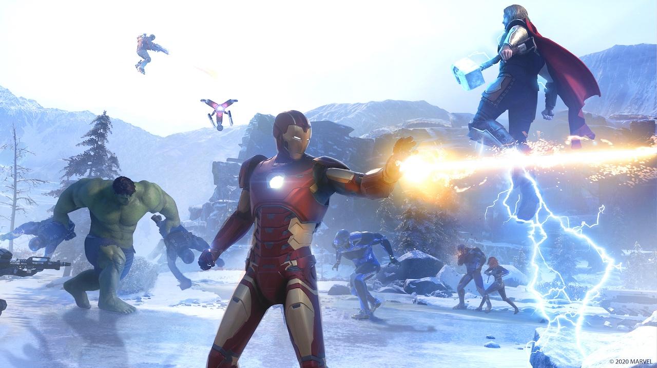Link a Marvel_s_Avengers_CO_OP_2_FINAL