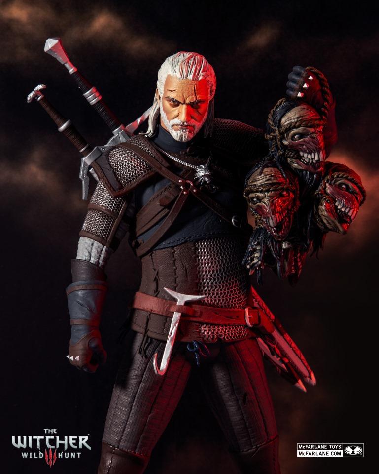 Link a McFarlane-Witcher-3-Geral-30-cm-1