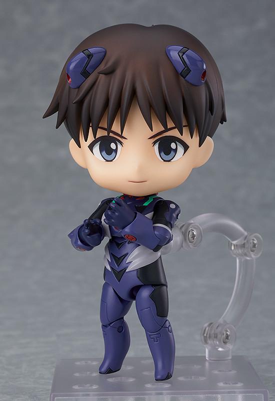 Link a Nendoroid_Shinji_ikari_Plugsuit_Kaworu_Nagisa_GSC_Evangelion-1