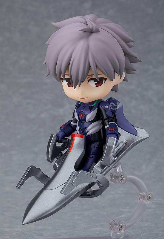 Link a Nendoroid_Shinji_ikari_Plugsuit_Kaworu_Nagisa_GSC_Evangelion-10