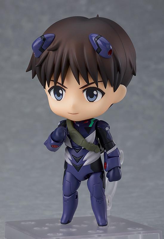 Link a Nendoroid_Shinji_ikari_Plugsuit_Kaworu_Nagisa_GSC_Evangelion-2