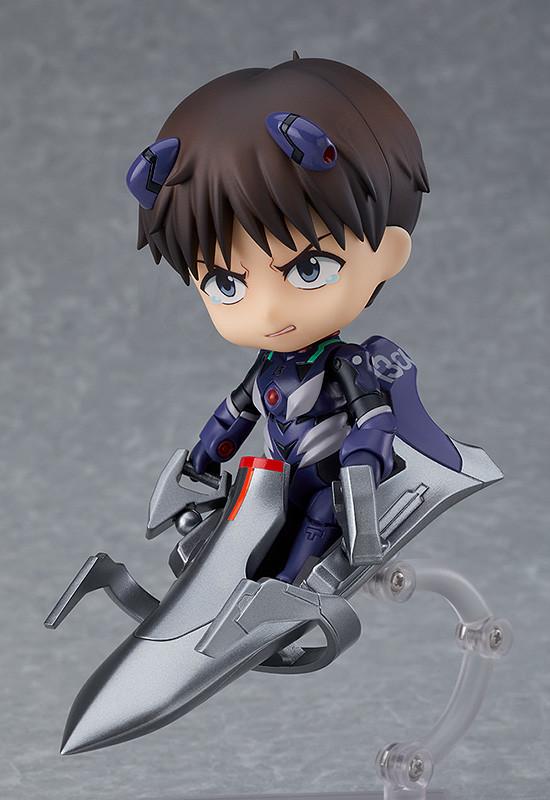 Link a Nendoroid_Shinji_ikari_Plugsuit_Kaworu_Nagisa_GSC_Evangelion-4