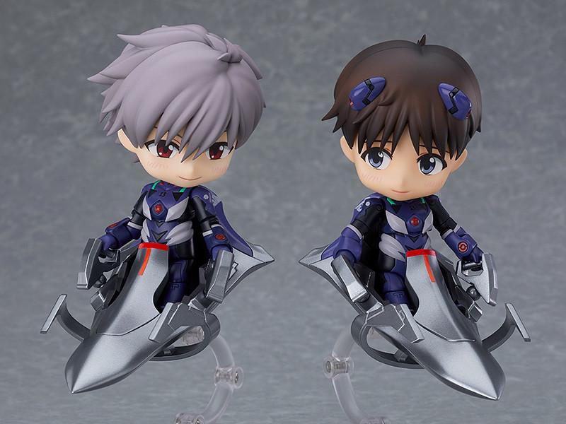 Link a Nendoroid_Shinji_ikari_Plugsuit_Kaworu_Nagisa_GSC_Evangelion-6