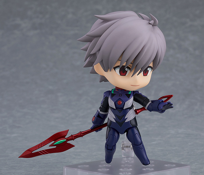 Link a Nendoroid_Shinji_ikari_Plugsuit_Kaworu_Nagisa_GSC_Evangelion-9