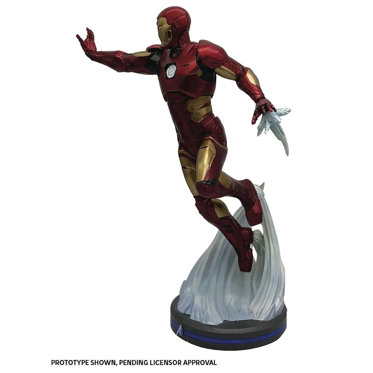 Link a PCS-Avengers-Game-Captain-America-Iron-Man-Thor-4