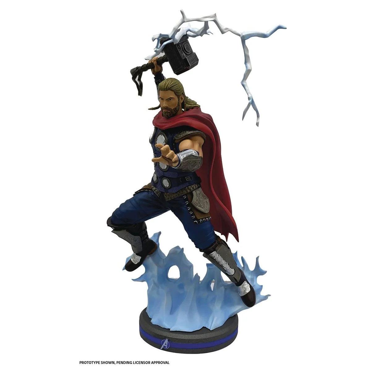 Link a PCS-Avengers-Game-Captain-America-Iron-Man-Thor-5