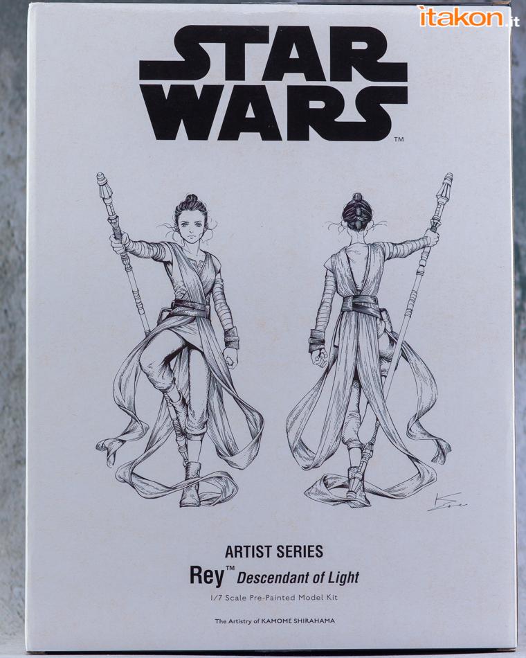 Link a Rey-6430