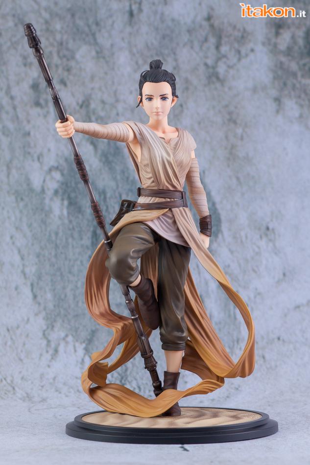 Link a Rey-6436