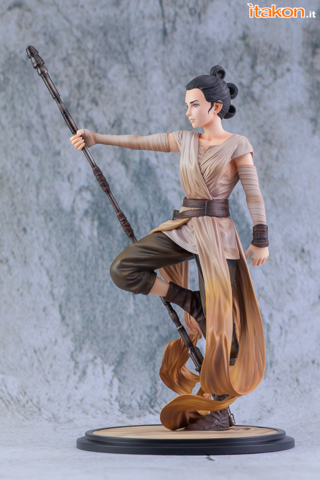 Link a Rey-6437