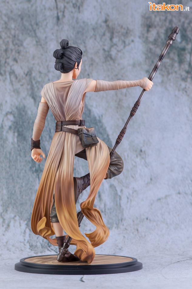 Link a Rey-6440