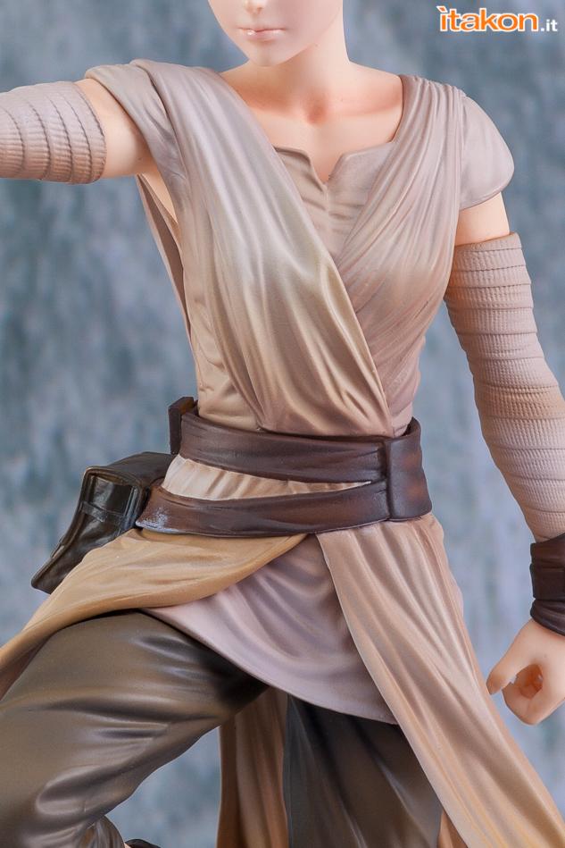 Link a Rey-6449