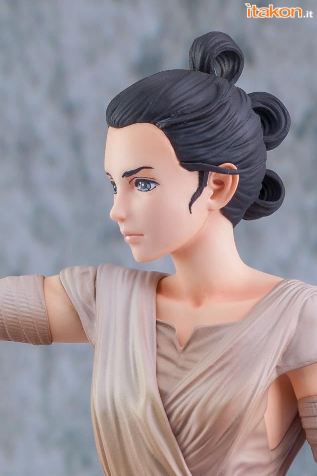 Link a Rey-6454