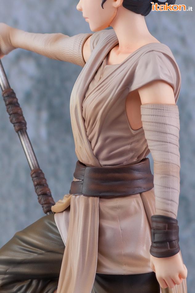 Link a Rey-6462