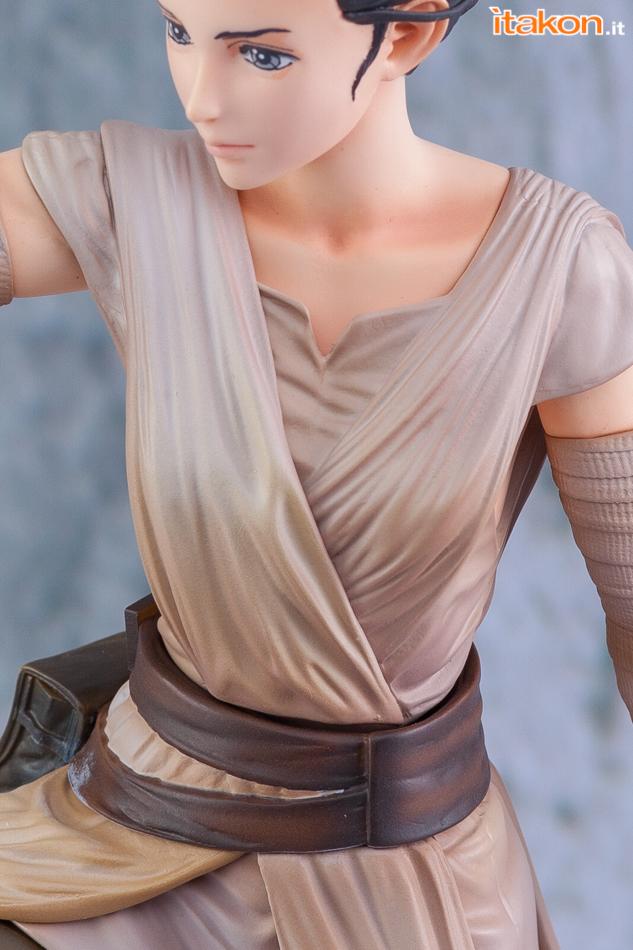 Link a Rey-6474