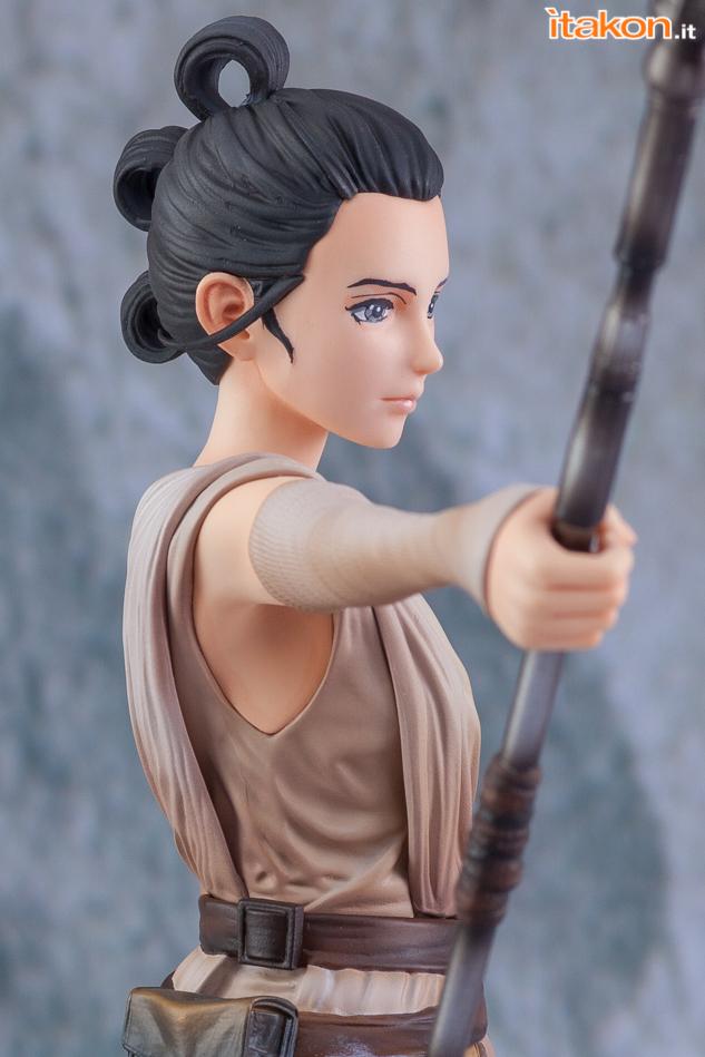 Link a Rey-6476