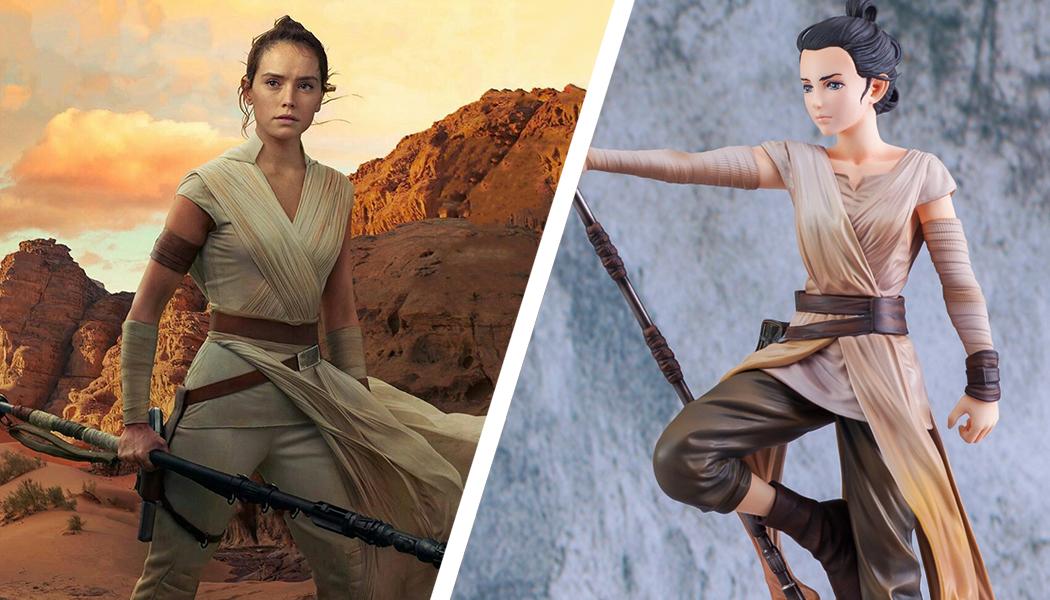 Link a Rey-copertina-1