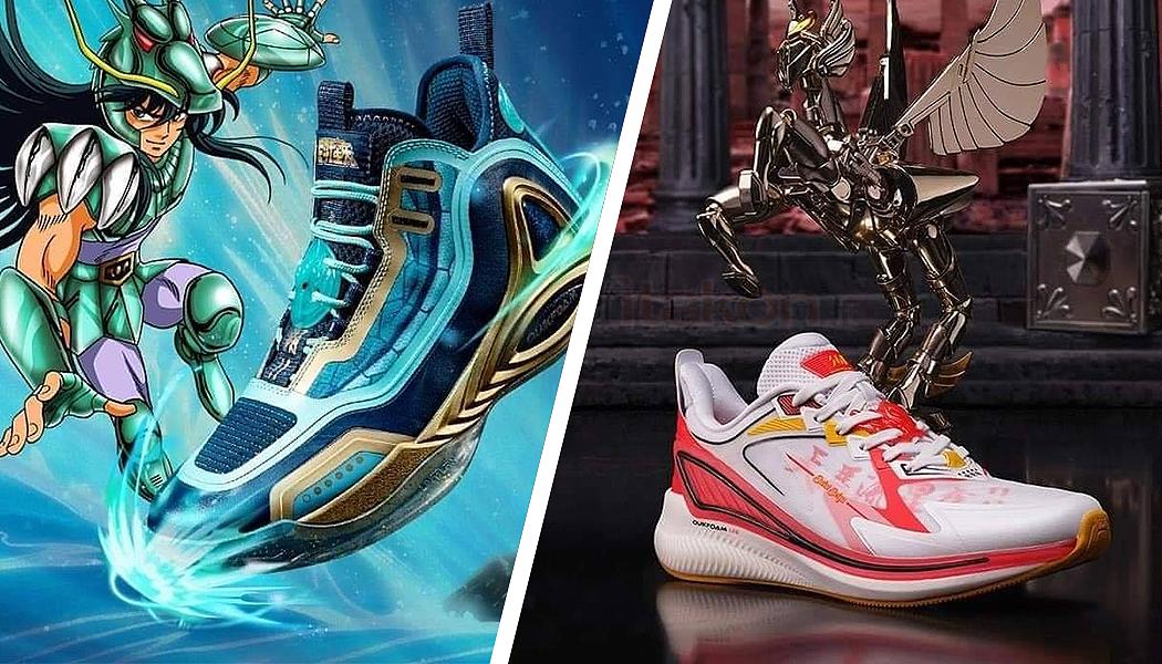 Link a Saint_Seiya_sneaker_1