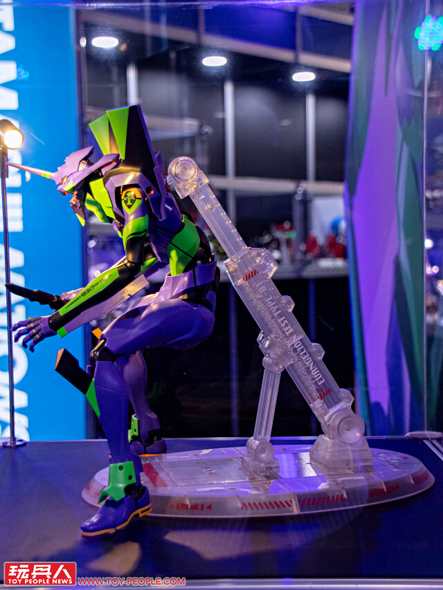 Link a TAMASHII POP UP SPOT- (2)