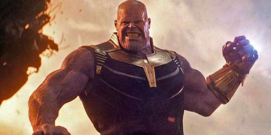 Link a Thanos-Josh-Brolin-Avengers-Infinity-War