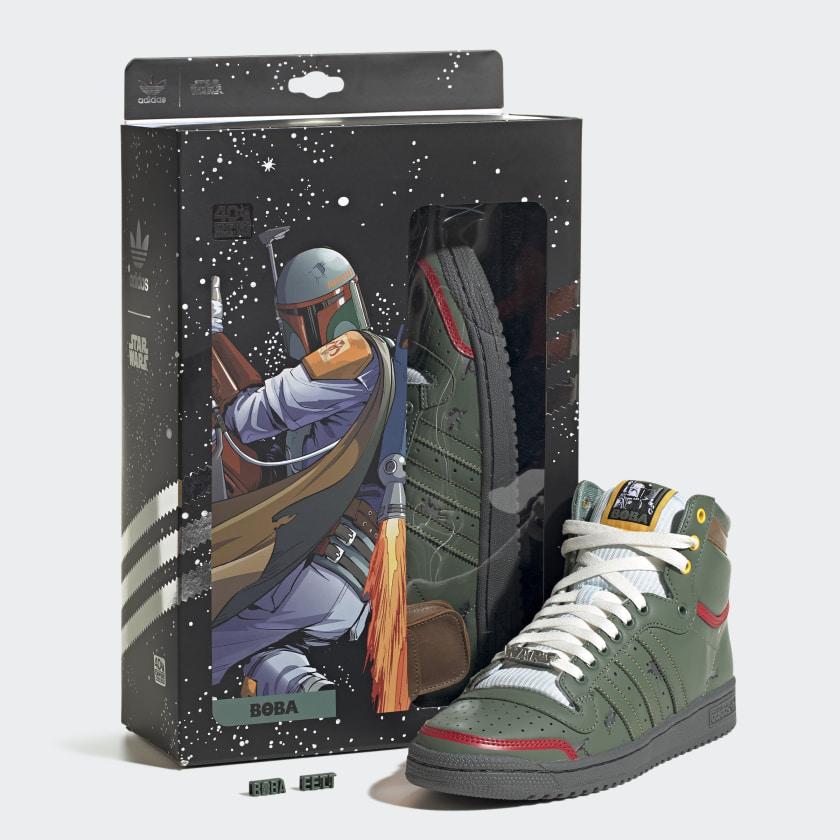 Link a Top_Ten_Hi_Star_Wars_Shoes_Green_FZ3465_FZ3465_011_hover_standard