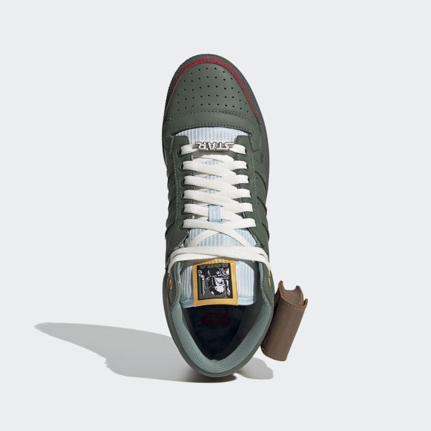 Link a Top_Ten_Hi_Star_Wars_Shoes_Green_FZ3465_FZ3465_02_standard