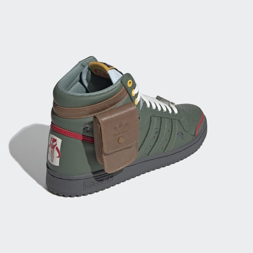 Link a Top_Ten_Hi_Star_Wars_Shoes_Green_FZ3465_FZ3465_05_standard