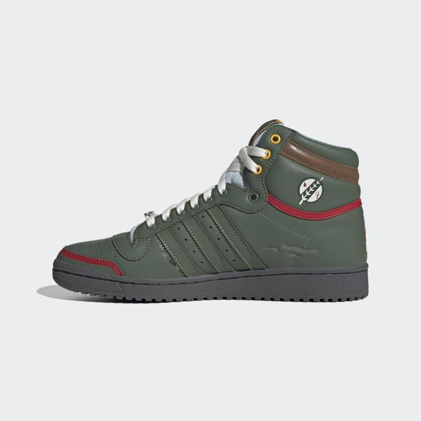 Link a Top_Ten_Hi_Star_Wars_Shoes_Green_FZ3465_FZ3465_06_standard
