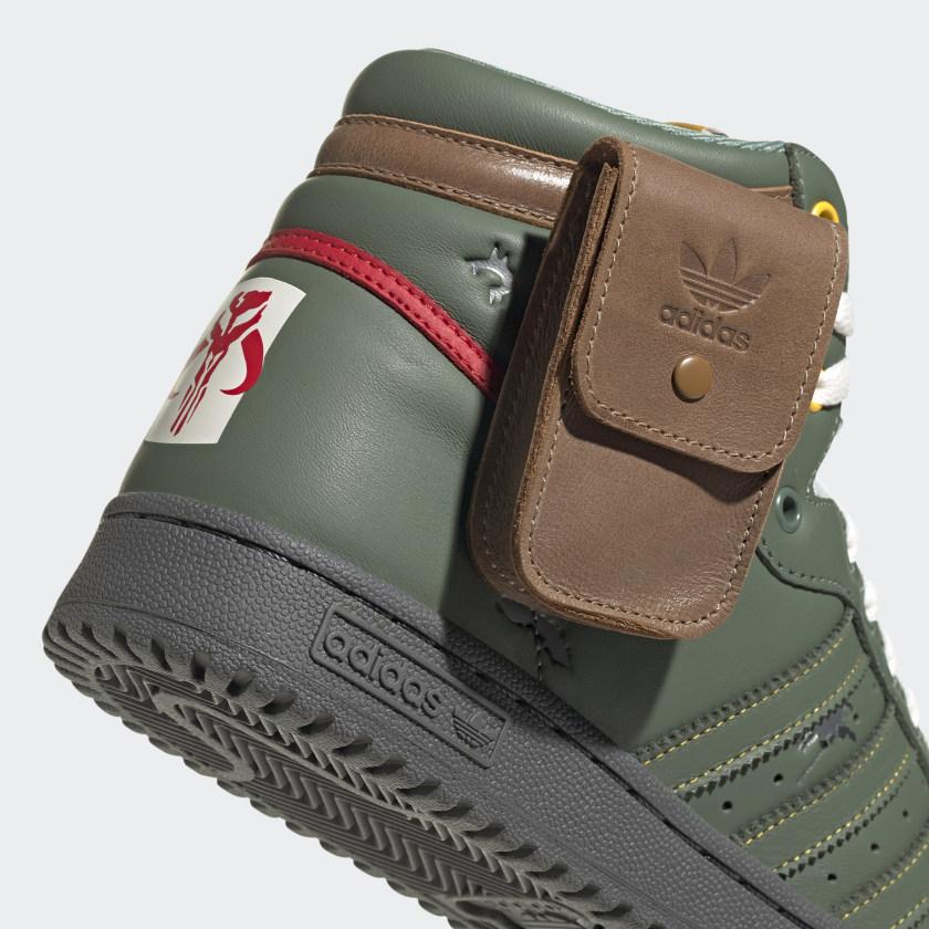 Link a Top_Ten_Hi_Star_Wars_Shoes_Green_FZ3465_FZ3465_41_detail