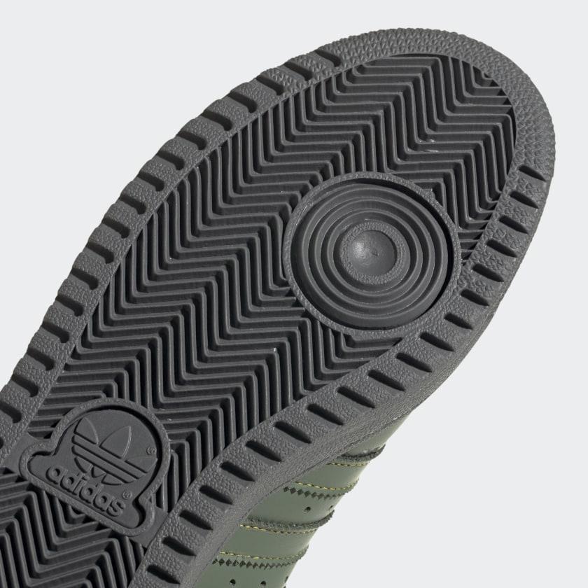 Link a Top_Ten_Hi_Star_Wars_Shoes_Green_FZ3465_FZ3465_42_detail