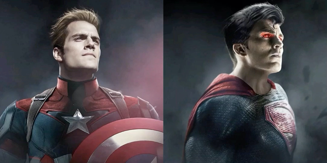 Link a cap-superman-itakon