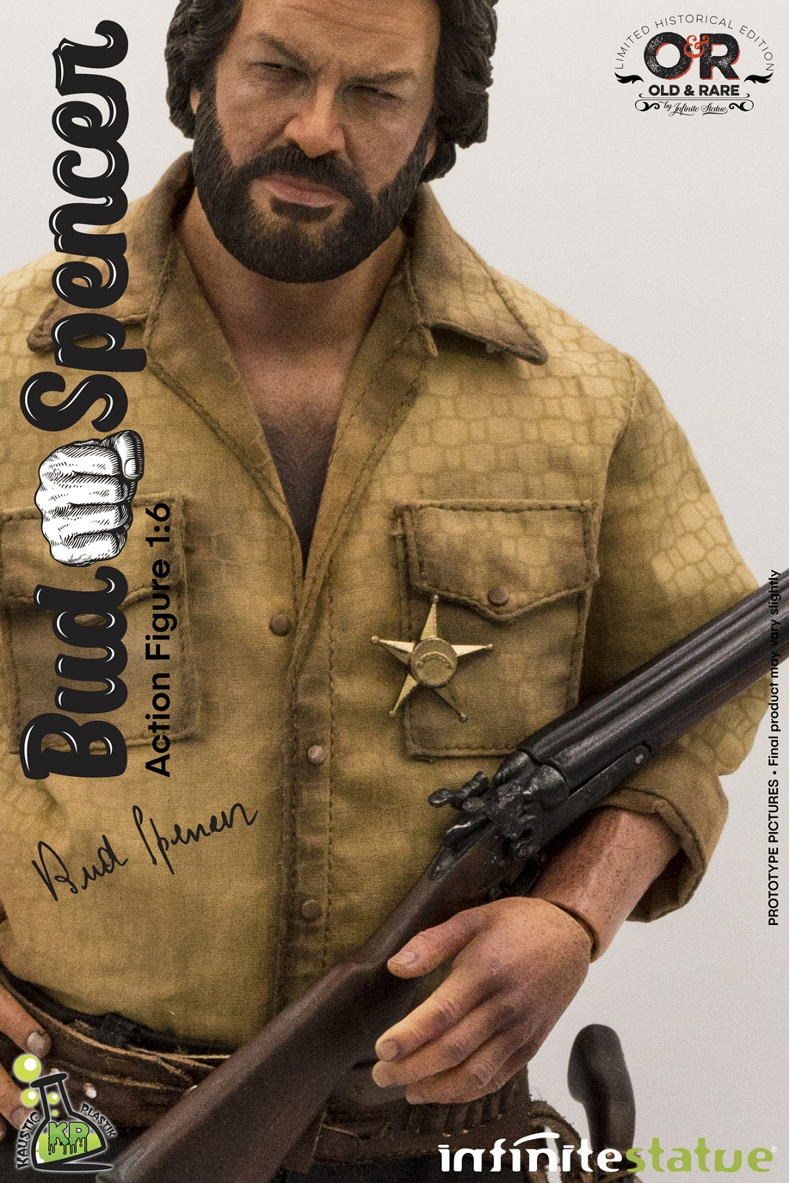Link a bud_spencer_infinite_statue_action_figure-10