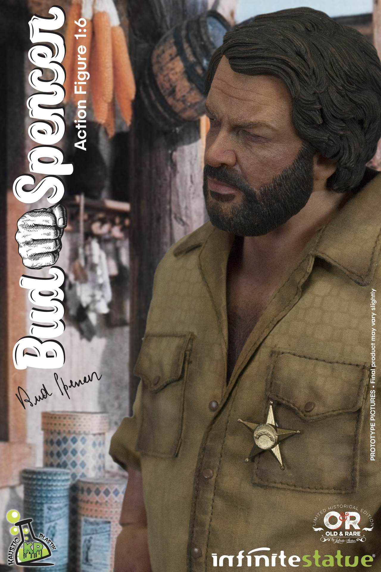 Link a bud_spencer_infinite_statue_action_figure-11