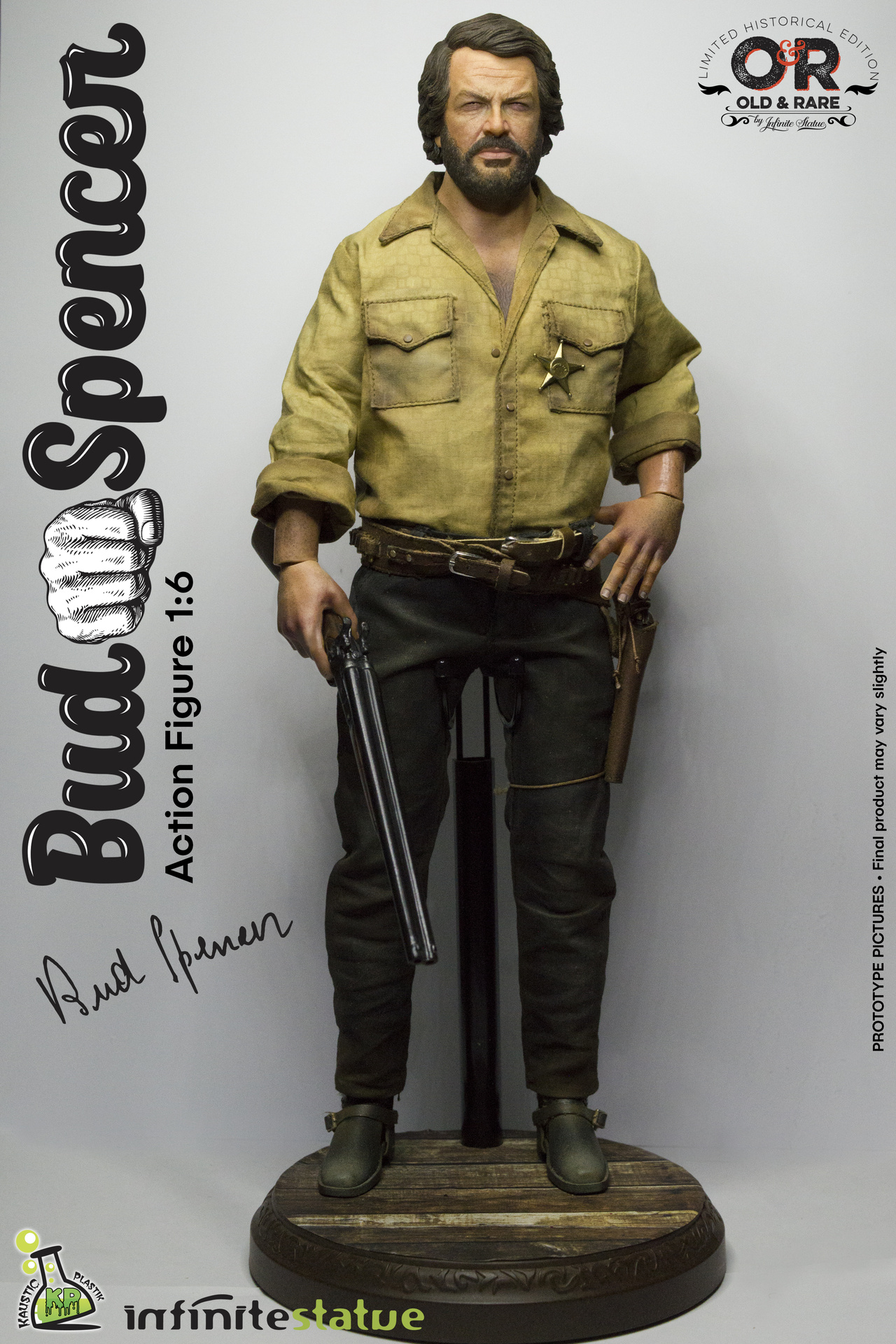 Link a bud_spencer_infinite_statue_action_figure-12
