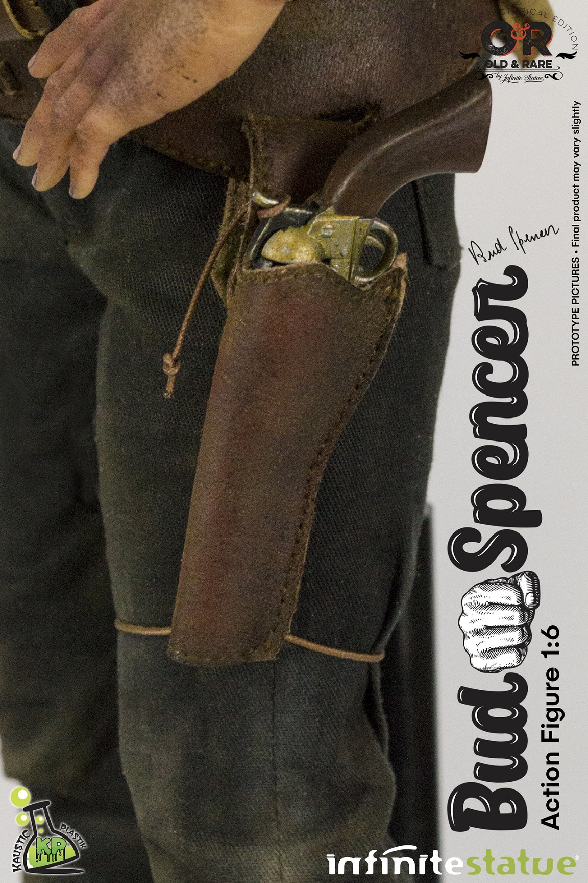 Link a bud_spencer_infinite_statue_action_figure-15