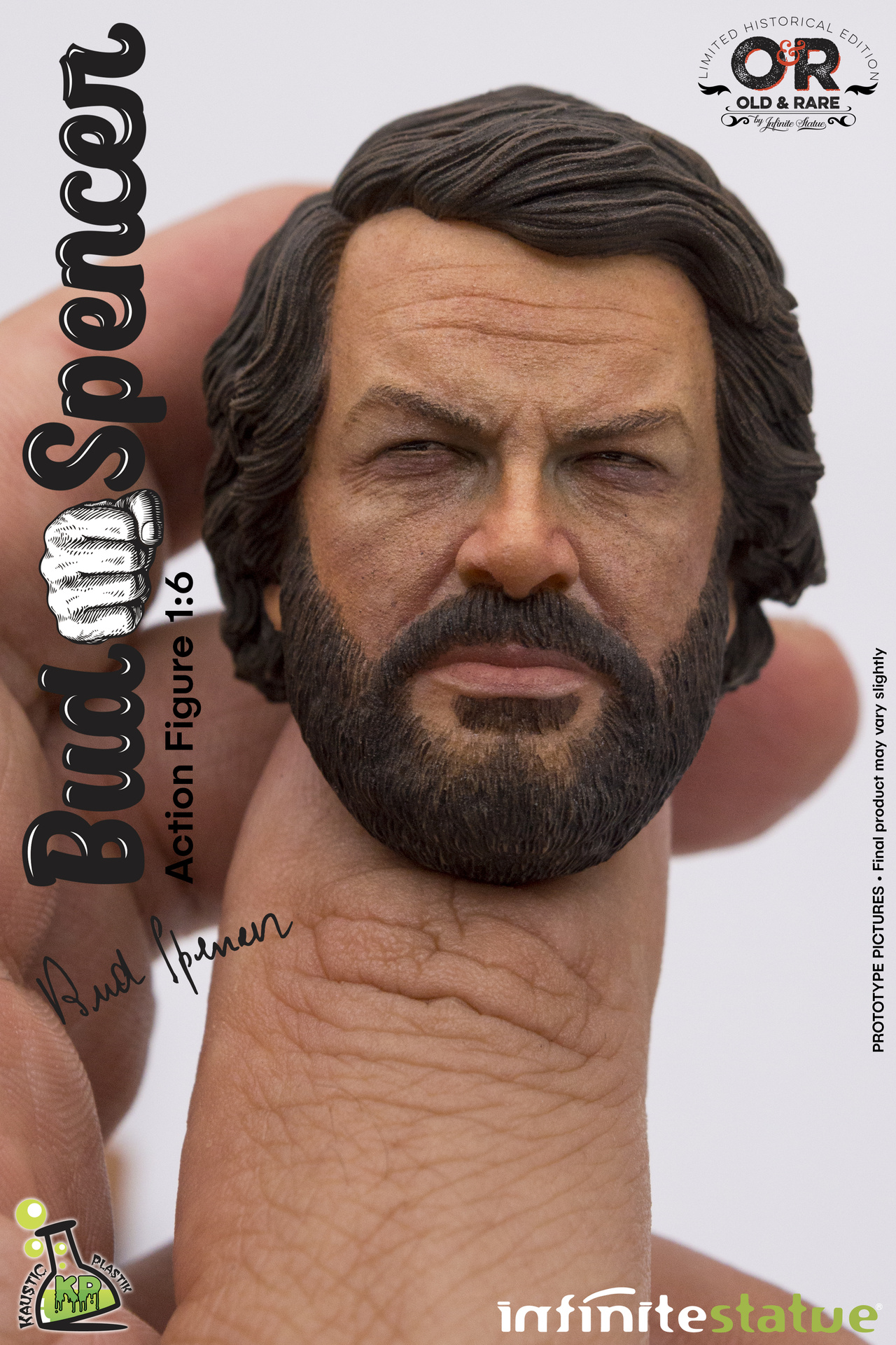Link a bud_spencer_infinite_statue_action_figure-18