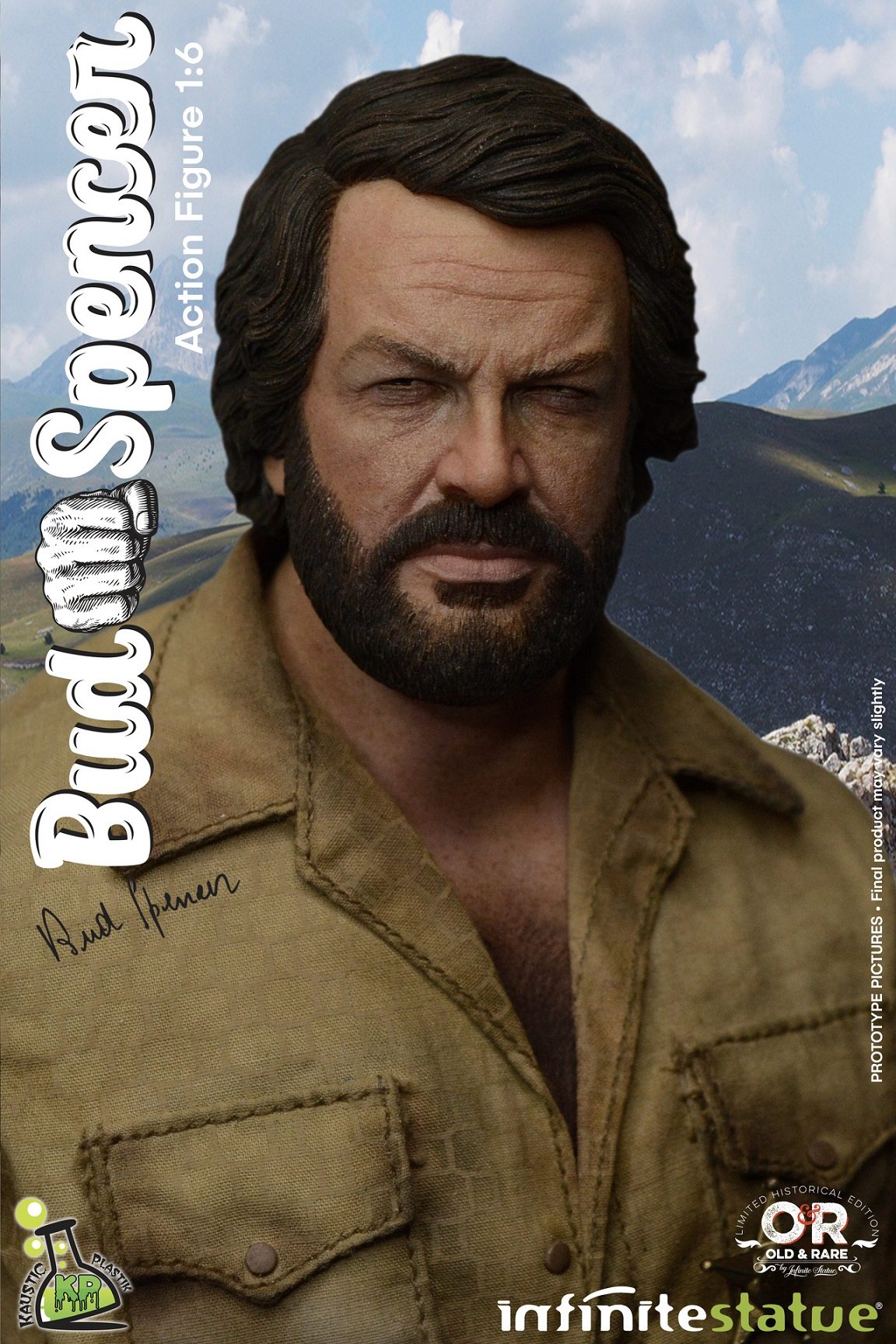 Link a bud_spencer_infinite_statue_action_figure-19