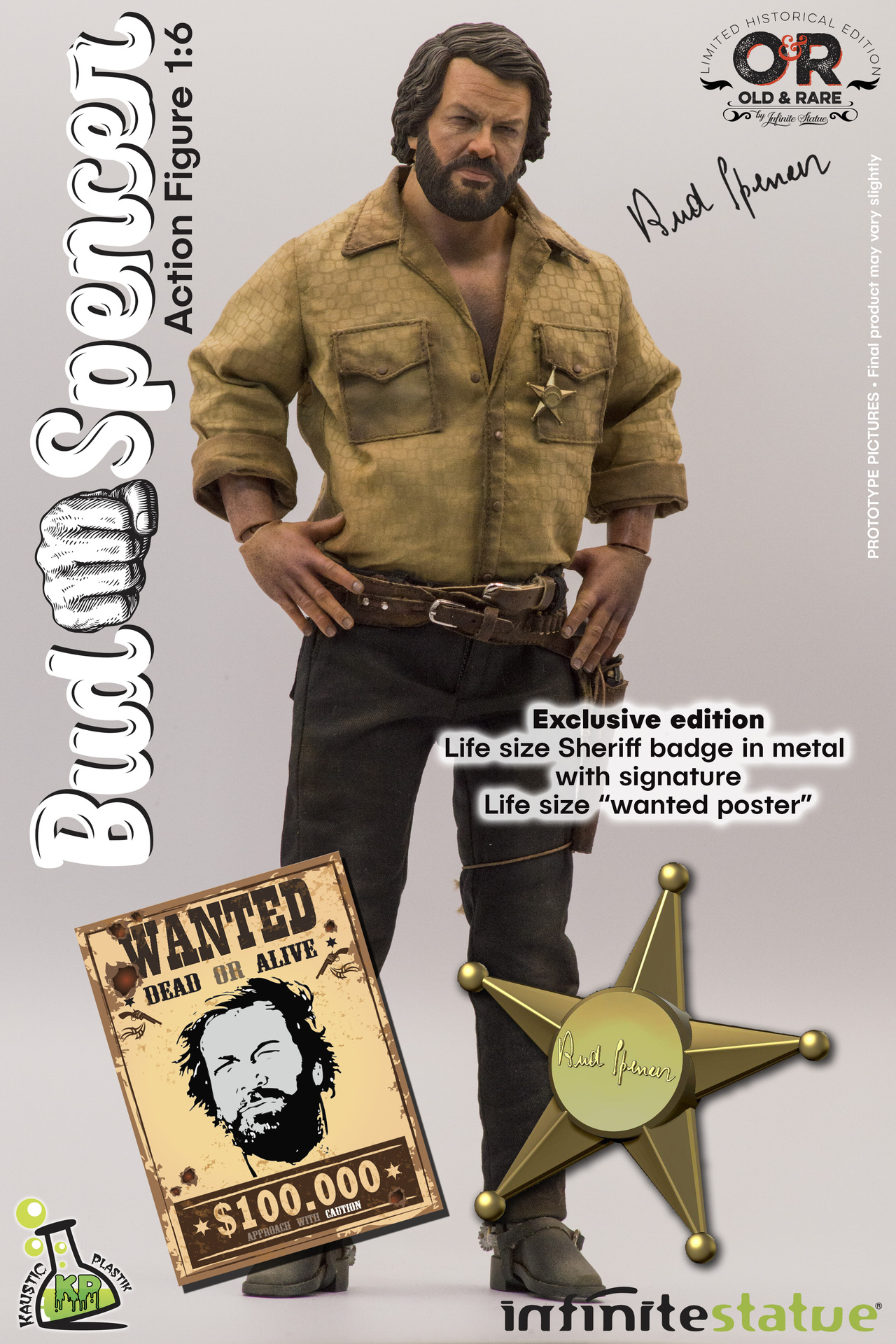 Link a bud_spencer_infinite_statue_action_figure-20