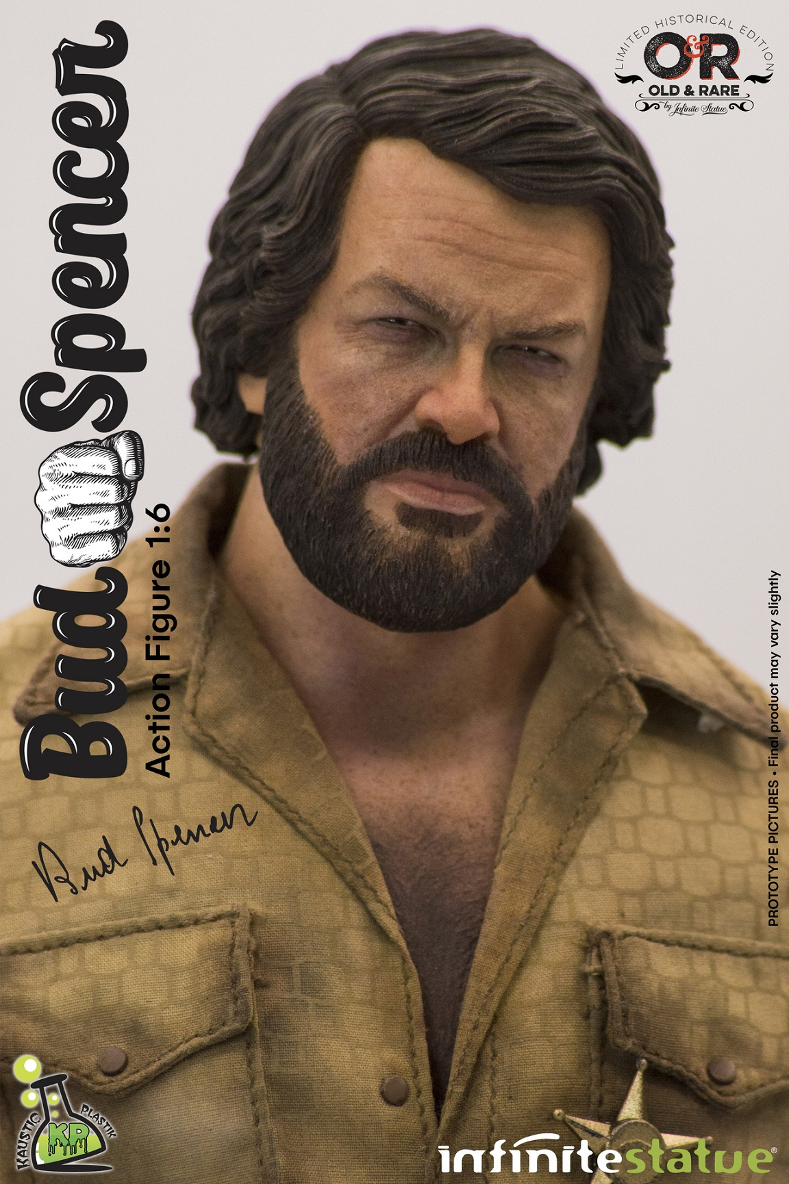 Link a bud_spencer_infinite_statue_action_figure-4